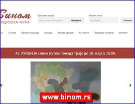 www.binom.rs