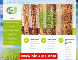 www.bio-una.com