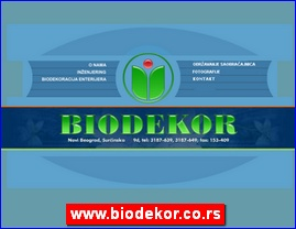 www.biodekor.co.rs