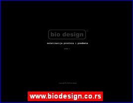 www.biodesign.co.rs