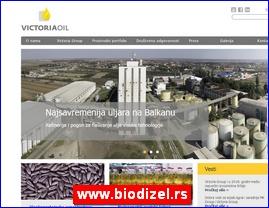 www.biodizel.rs