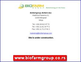 www.biofarmgroup.co.rs