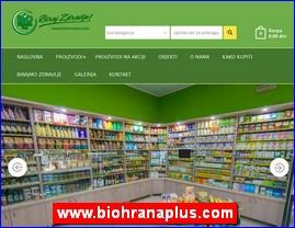 www.biohranaplus.com