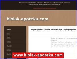www.biolak-apoteka.com