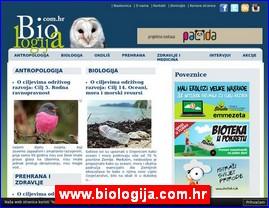 www.biologija.com.hr