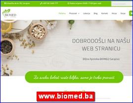 www.biomed.ba