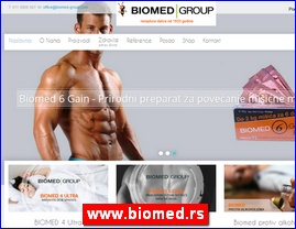 www.biomed.rs