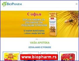 www.biopharm.rs