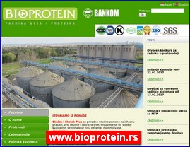 www.bioprotein.rs