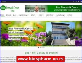 www.biospharm.co.rs