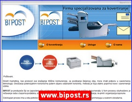 www.bipost.rs