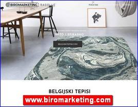 www.biromarketing.com