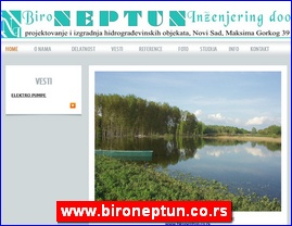www.bironeptun.co.rs