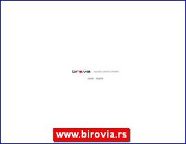 www.birovia.rs