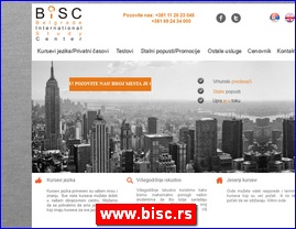www.bisc.rs