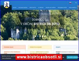 www.bistricaobsotli.si