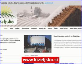 www.bizeljsko.si