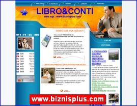 www.biznisplus.com