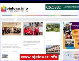 www.bjelovar.info
