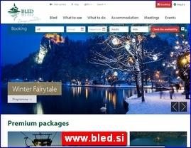 www.bled.si