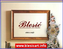www.blesicart.info