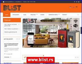 www.blist.rs