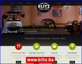 www.blitz.ba