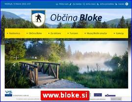 www.bloke.si