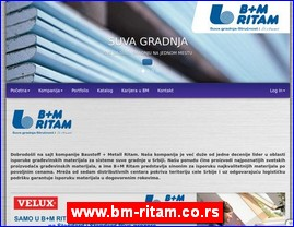 www.bm-ritam.co.rs