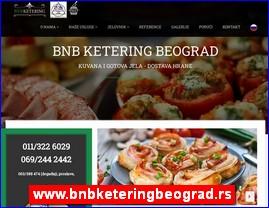 www.bnbketeringbeograd.rs