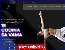 www.bodyart.ba