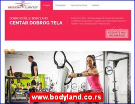 www.bodyland.co.rs