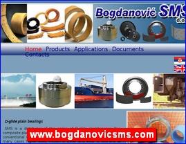 www.bogdanovicsms.com