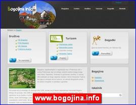 www.bogojina.info