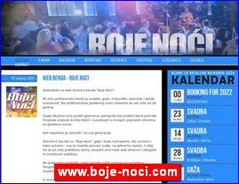 www.boje-noci.com