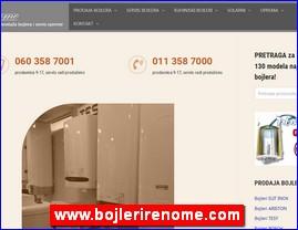 www.bojlerirenome.com
