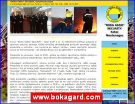 www.bokagard.com