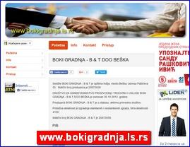 www.bokigradnja.ls.rs