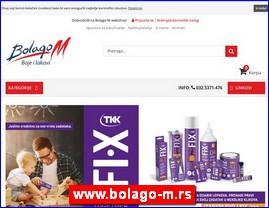 www.bolago-m.rs