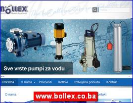 www.bollex.co.ba