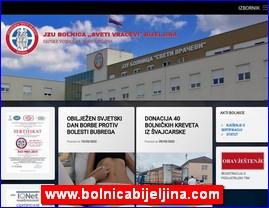 www.bolnicabijeljina.com