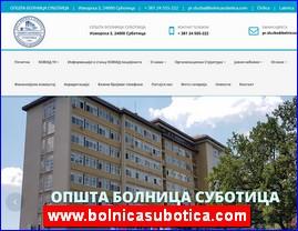 www.bolnicasubotica.com