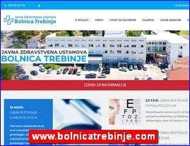 www.bolnicatrebinje.com