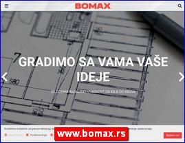 www.bomax.rs
