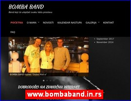 www.bombaband.in.rs