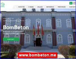 www.bombeton.me