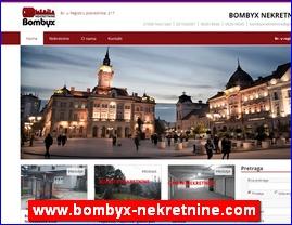 www.bombyx-nekretnine.com