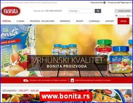 www.bonita.rs