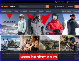 www.bonitet.co.rs