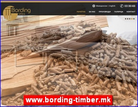 www.bording-timber.mk
